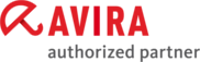 avira_partnerlogo_authorized_rgb